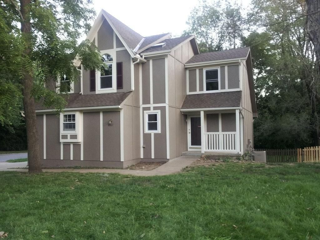 6301 w 153rd st house featured image