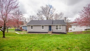 6912 nw searcy dr house featured image